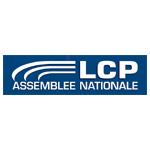 LCP-AN