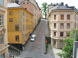 250px-Brännkyrkagatan_Södermalm_Stockholm_2005-06-17