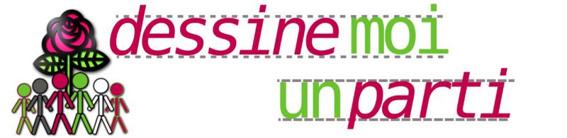 Logo DMUP
