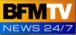 Logo_bfm_tv