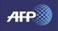 Logoafp