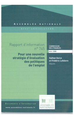 Image_rapport
